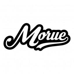 Sticker Morue