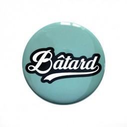 Magnet Bâtard