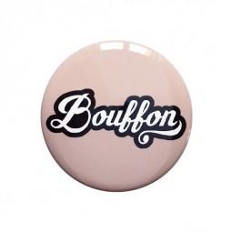 Magnet Bouffon