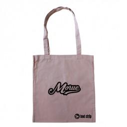 Tote Bag Morue