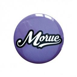 Magnet Morue