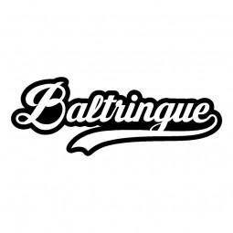 Sticker Baltringue