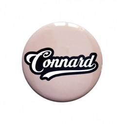 Magnet Connard
